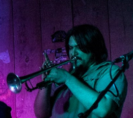 Will_Trumpet_cropped