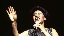 aretha-franklin-the-queen-of-soul-photo-getty-images